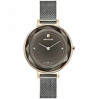 Hanowa Women,Men's Watch 16-9078.09.030